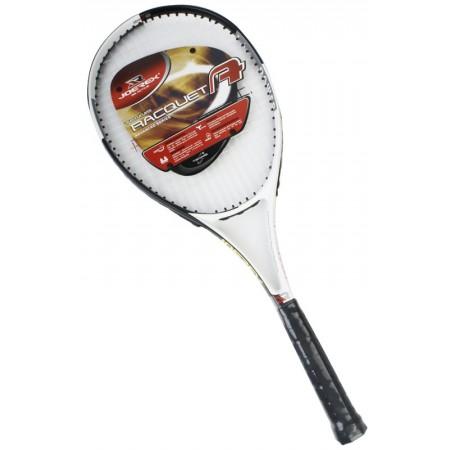 Набор тренировочный для игры в большой теннис Joerex AE801