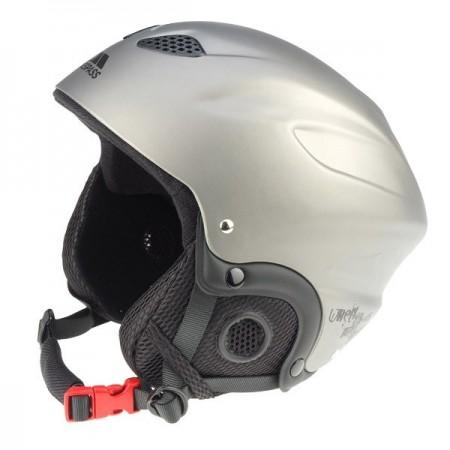Акция Шлем Trespass Skyhigh и маска JEDWARD Trespass