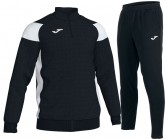 Спортивный костюм JOMA CREW III 101272.102(реглан JOMA CREW III и штаны Joma Nilo)