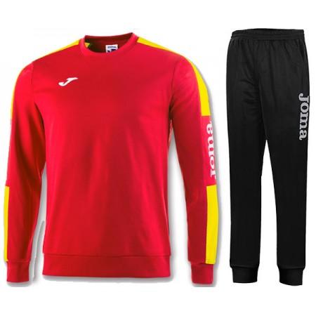 Спортивный костюм Joma CHAMPION IV 100801.609