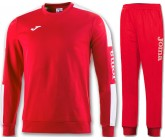 Спортивный костюм Joma CHAMPION IV 100801.602_2 красный