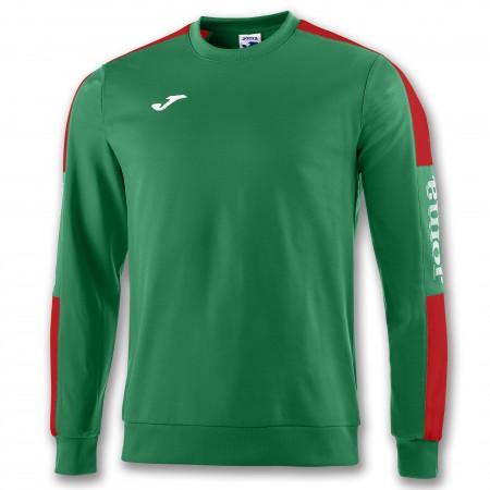 Спортивный костюм Joma CHAMPION IV 100801.456