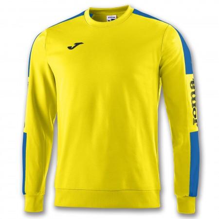 Спортивный костюм Joma CHAMPION IV 100801.907
