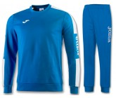 Спортивный костюм Joma CHAMPION IV 100801.702 голубой