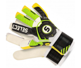 Вратарские перчатки Select GOALKEEPER GLOVES 22 FLEXI GRIP 601220