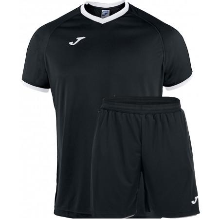 Футбольная форма Joma ACADEMY 101097.102