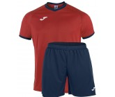 Футбольная форма Joma ACADEMY 101097.603
