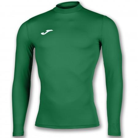 Термо-футболка з горловиной Joma BRAMA ACADEMY 101018.450