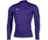 Термо-футболка з горловиной Joma BRAMA ACADEMY 101018.550