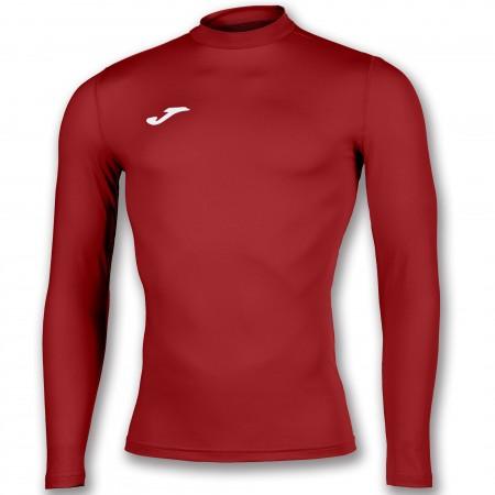 Термо-футболка з горловиной Joma BRAMA ACADEMY 101018.600