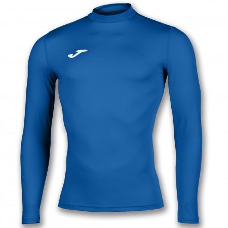 Термо-футболка з горловиной Joma BRAMA ACADEMY 101018.700