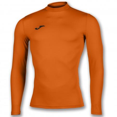 Термо-футболка з горловиной Joma BRAMA ACADEMY 101018.800