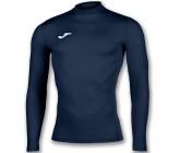 Термо-футболка з горловиной Joma BRAMA ACADEMY 101018.331
