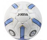 Футбольный мяч Joma ICEBERG T5 400359.716 размер 5