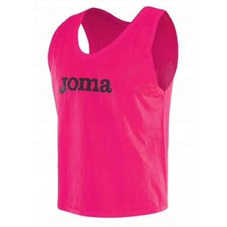 Манишка Joma 905.Р.030 розовая(фуксия)