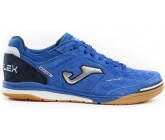 Футзалки Joma TOP FLEX NOBUCK TOPNS.904.IN