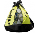 Баул для мячей Uhlsport (16 МЯЧЕЙ) 100426201