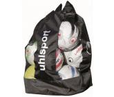 Сумка для мячей Uhlsport 100416001 (10-12 мячей)