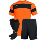 Футбольная форма Joma ACADEMY II 101349.801