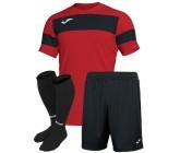 Футбольная форма Joma ACADEMY II 101349.601
