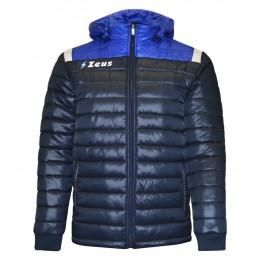 Куртка Zeus GIUBBOTTO VESUVIO BLU/ROYAL