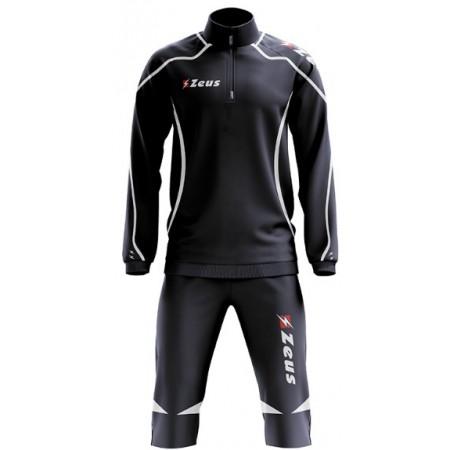 Спортивный костюм TUTA VIKY BLU BIANCO