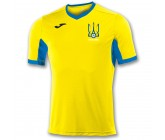 Футболка Joma CHAMPION IV 100683.907 Украина