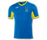 Футболка Joma CHAMPION IV 100683.709 Украина