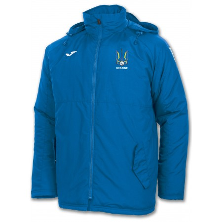 Куртка Joma Alaska Everest 100064.700 Украина
