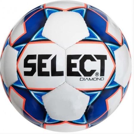 Мяч футбольный Select Diamond(IMS APPROVED) размер 5