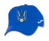 Бейсболка Joma 400089.700 Украина