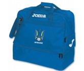 Сумка Joma Training Large 400007.700 Украина