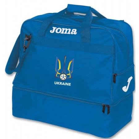 Сумка Joma Training Large 400007.700 Украина