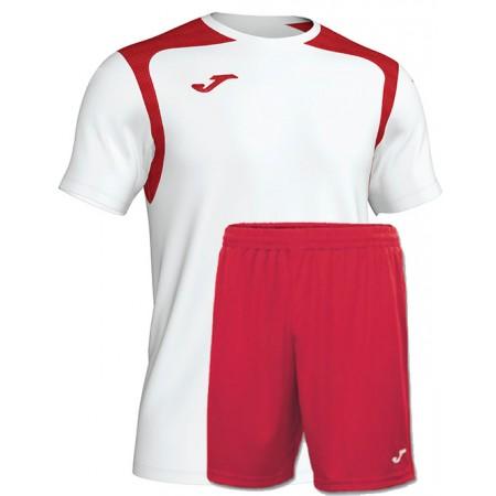Футбольная форма Joma CHAMPION V 101264.206(футболка+шорты)