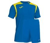 Футбольная форма Joma CHAMPION V 101264.709(футболка+шорты)