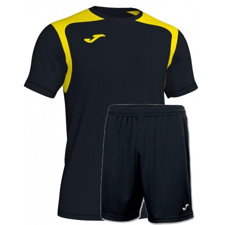 Футбольная форма Joma CHAMPION V 101264.109(футболка+шорты)