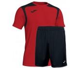 Футбольная форма Joma CHAMPION V 101264.601(футболка+шорты)