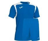 Футбольная форма Joma CHAMPION V 101264.702(футболка+шорты)