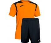 Футбольная форма Joma CHAMPION V 101264.801(футболка+шорты)