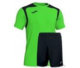 Футбольная форма Joma CHAMPION V 101264.021(футболка+шорты)