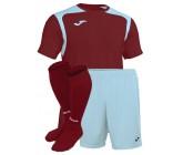 Футбольная форма Joma CHAMPION V 101264.682(футболка+шорты+гетры)