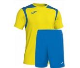 Футбольная форма Joma CHAMPION V 101264.907(футболка+шорты)
