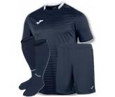 Футбольная форма Joma GALAXY 100944.302(футболка, шорты, гетры)