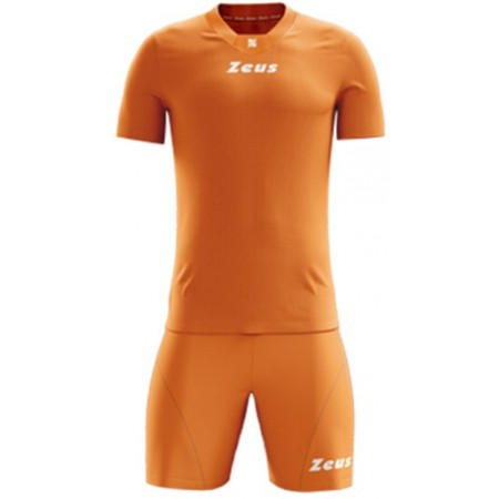 Детская футбольная форма Zeus KIT PROMO для команды