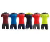 Детская футбольная форма Zeus KIT VESUVIO для команды