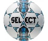 Футбольный мяч Select Numero 10(305) размер 3 бело-голубой