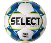 Футбольный мяч Select Numero 10 FIFA размер 5(Официальная гарантия)