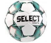 Футбольный мяч Select Brillant Super FIFA TB Размер 4