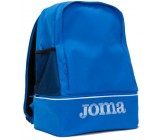 Рюкзак Joma MOCHILA TRAINING III 400552.700 голубой