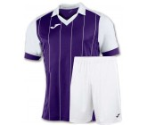 Акция! Скидка! Футбольная форма Joma GRADA 100680.552(футболка+шорты)
